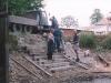 Sarka2004