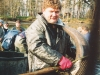 tolstolobik_listopad_2001_20_kg_karvanky
